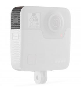 Usita laterala GoPro Fusion
