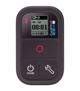 Accesorii Originale Gopro Telecomanda Inteligenta GoPro GoPro Xtrems.ro