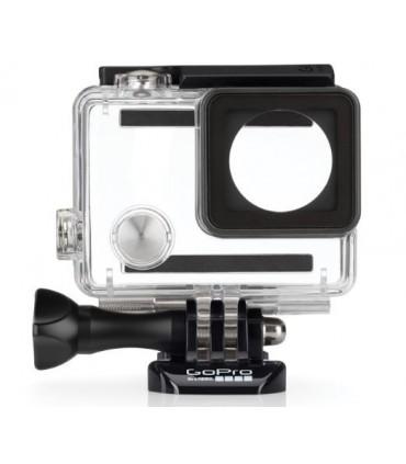 Carcasa standard GoPro hero3/hero4