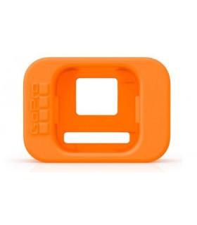 Accesorii Originale Gopro Floating GoPro GoPro Xtrems.ro