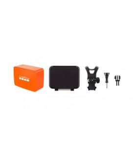 Accesorii Originale Gopro Montura tip proteza + floater pentru GoPro GoPro Xtrems.ro