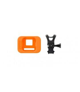Accesorii Originale Gopro Montura tip proteza + floater pentru GoPro Session GoPro Xtrems.ro