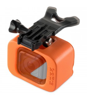 Montura tip proteza + floater pentru GoPro Session