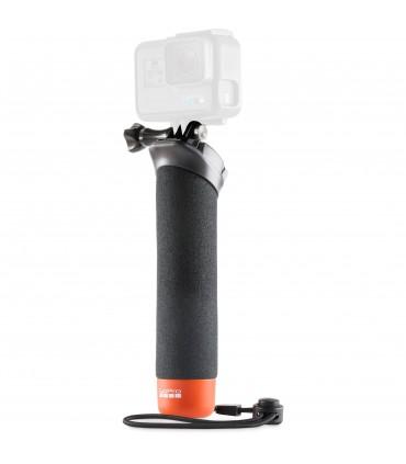 Grip flotant pentru GoPro