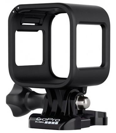 Carcasa tip frame pentru camerele GoPro Session