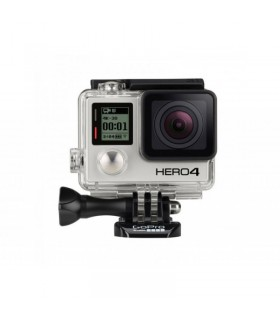 Camere video sport Cameră Sport GoPro HERO4 Black Edition GoPro Xtrems.ro