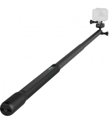 Brat extensibil (97cm) pentru GoPro