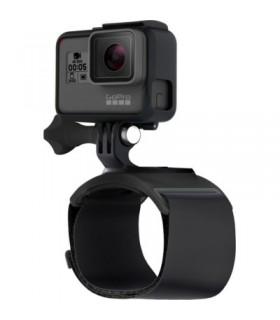 Accesorii Originale Gopro Prindere incheietura pentru GoPro GoPro Xtrems.ro