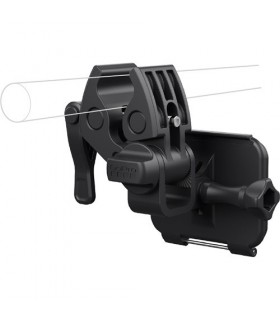 Montura pentru arma, arc , undita GoPro