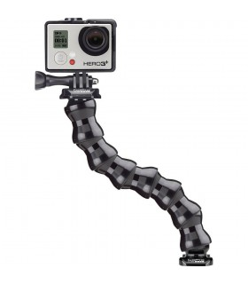 Accesorii Originale Gopro Brat flexibil GoPro GoPro Xtrems.ro