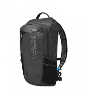 Accesorii Originale Gopro Rucsac GoPro GoPro Xtrems.ro