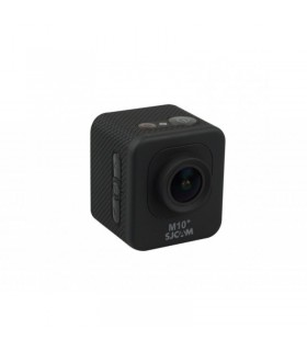 Cameră Sport SJCAM M10 Plus, WiFi, 2K Resolution