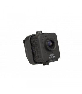 Camere video sport Cameră Sport SJCAM M10 Plus, WiFi, 2K Resolution SJCAM Xtrems.ro