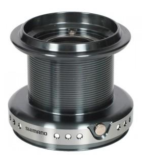 Tambur de schimb Shimano medium Baitrunner XT-A LC