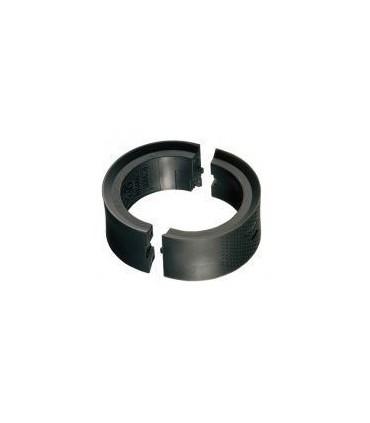 Reductie tambur Shimano B 3500