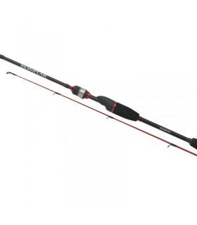 Mai mult despre Lanseta Shimano SCIMITAR BX SPINNING 239cm 14-42g MH