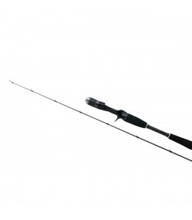 Lanseta Shimano SUSTAIN AX SPIN 6'3 ML 7-21g (208cm)