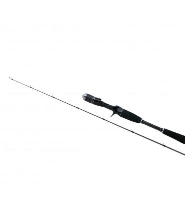 Lanseta Shimano SUSTAIN AX SPIN 6'10 M 14-35g (213cm)