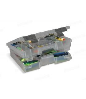 Mai mult despre Cutie Plano Guide Series - 2 sertare, 11-30 compartimente