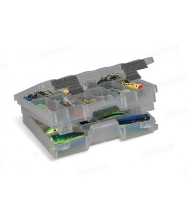 Cutie Plano Guide Series - 2 sertare, 11-30 compartimente