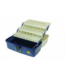 Cutii Cutie Plano 3 sertare rabatabile XL Plano Xtrems.ro