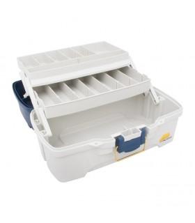 Cutii Cutie Plano 2 sertare rabatabile 14-25 compartimente Plano Xtrems.ro