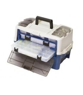 Cutie Plano hibrid - 3 cutii 3700