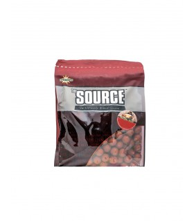 Boilies/Dipuri Dynamite Baits Source boilies 10mm 1kg Dynamite Baits Xtrems.ro