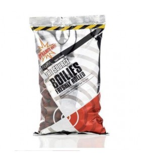Boilies/Dipuri Dynamite Baits Source boilies 18mm 1kg Dynamite Baits Xtrems.ro