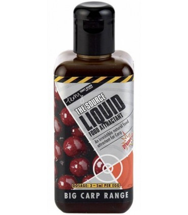 Dynamite Baits Source Liquid Attractant 250ml