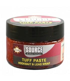 Dynamite Baits Tuff Paste Source Boilie and Lead Wrap cutie