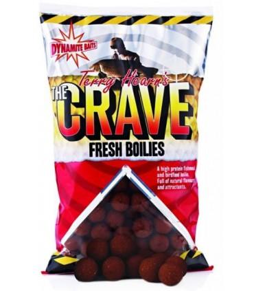 Dynamite Baits The Crave S/L 20mm 1kg