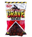 Boilies/Dipuri Dynamite Baits The Crave S/L 20mm 1kg Dynamite Baits Xtrems.ro