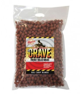 Dynamite Baits The Crave S/L 18mm 5kg