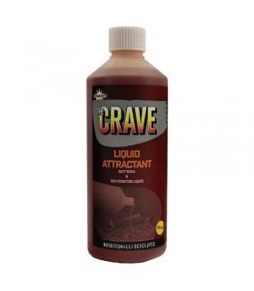 Dynamite Baits The Crave Liquid Attractant