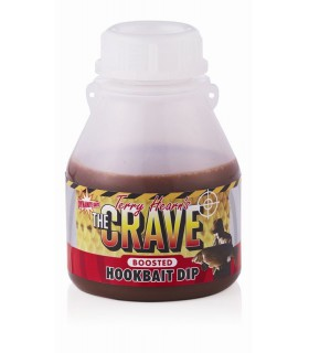 Dynamite Baits The Crave Bait Dip 200ml