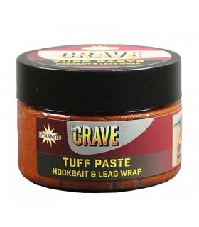 Dynamite Baits Tuff Paste - Crave Boilie and Lead Wrap cutie