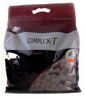 Boilies/Dipuri Dynamite Baits CompleX-T boilies 18mm 5kg Dynamite Baits Xtrems.ro
