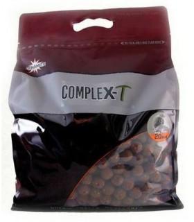 Dynamite Baits CompleX-T boilies 15mm 5kg