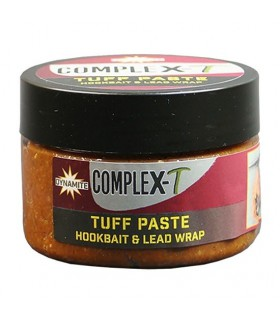 Dynamite Baits Tuff Paste - CompleX-T Boilie and Lead Wrap