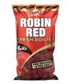 Boilies/Dipuri Dynamite Baits Robin Red boilies 20mm 1kg Dynamite Baits Xtrems.ro