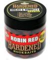 Boilies/Dipuri Dynamite Baits Robin Red Hardened Hook Baits 14mm Dumbells 15/20mm Dynamite Baits Xtrems.ro