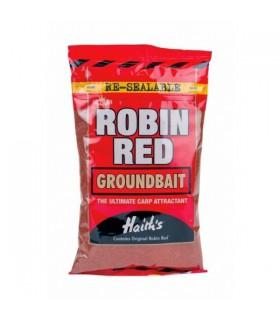 Nada Dynamite Baits Robin Red Groundbait 900g Dynamite Baits Xtrems.ro