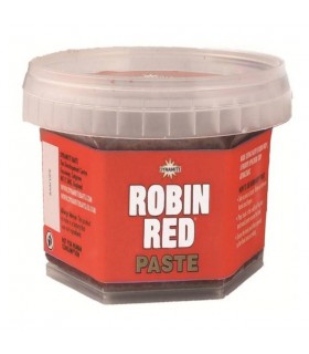 Pasta Dynamite Baits Robin Red pasta cutie Dynamite Baits Xtrems.ro
