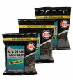 Pelete Dynamite Baits Marine Halibut Pellets - 8mm Pre-Drilled 350g Dynamite Baits Xtrems.ro