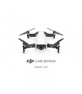Asigurare DJI Care - Mavic Air