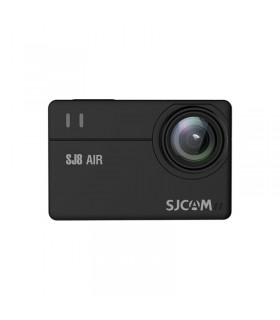 SjCam Camera Video Sport SJCam SJ8 Air SJCAM Xtrems.ro