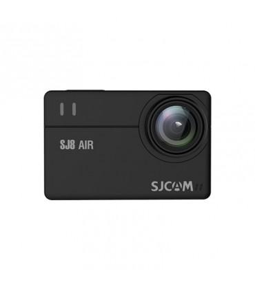 Camera Video Sport SJCam SJ8 Air