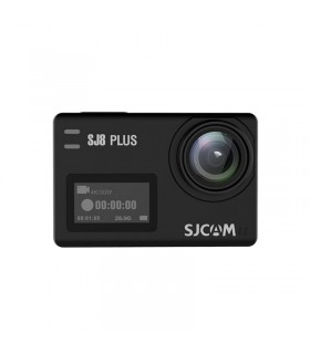 SjCam Camera Video Sport SJCam SJ8 Plus SJCAM Xtrems.ro