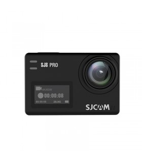 Camera Video Sport SJCam SJ8 Pro